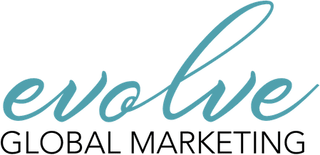 Evolve Global Marketing