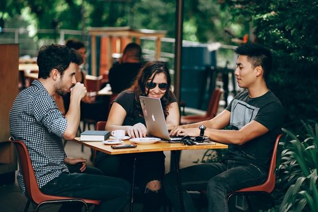 5 Ways to Reach Millennials With Marketing