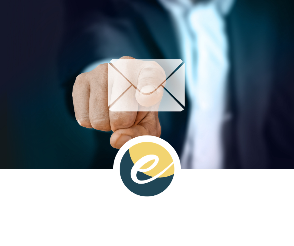6 Types of Emails That Your Business Should Automate ASAP