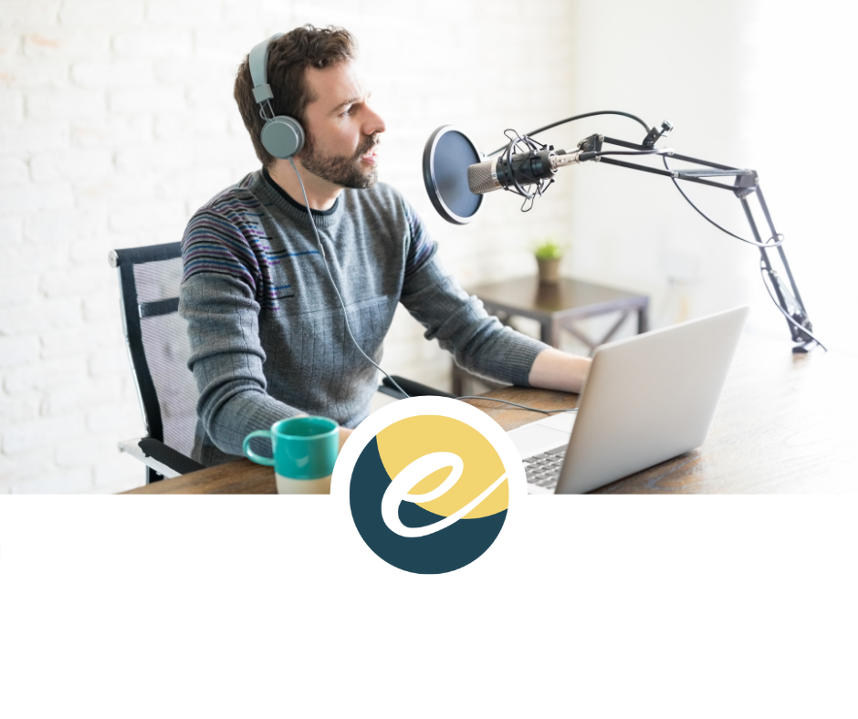 Should Your Business Start a Podcast