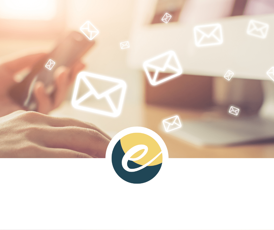 A Quick & Comprehensive Guide to Whitelisting Emails